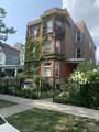 1242 Argyle Street - Photo 1