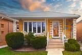 6024 Narragansett Avenue - Photo 1