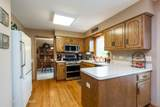 1713 Chestnut Hill Road - Photo 11