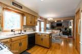 1713 Chestnut Hill Road - Photo 12