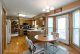 1713 Chestnut Hill Road - Photo 13