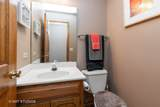 1713 Chestnut Hill Road - Photo 16