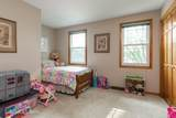 1713 Chestnut Hill Road - Photo 20