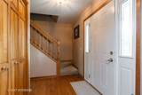 1713 Chestnut Hill Road - Photo 5