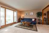 1713 Chestnut Hill Road - Photo 7