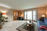 1713 Chestnut Hill Road - Photo 8