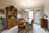 1713 Chestnut Hill Road - Photo 9
