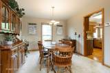 1713 Chestnut Hill Road - Photo 10