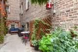 338 East Avenue - Photo 23