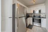 655 Irving Park Road - Photo 5