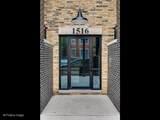 1516 Western Avenue - Photo 2