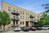 3133 Lakewood Avenue - Photo 1