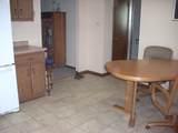 5745 E 6000 N Road - Photo 4