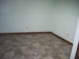 5745 E 6000 N Road - Photo 5