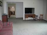5745 E 6000 N Road - Photo 8