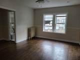 4024 Ashland Avenue - Photo 3