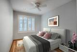 2043 Halsted Street - Photo 24