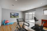 2043 Halsted Street - Photo 27