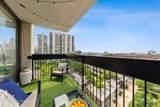 1455 Sandburg Terrace - Photo 17