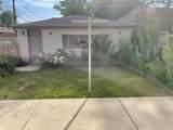 7543 Kildare Avenue - Photo 16