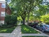 138 Clyde Avenue - Photo 15