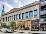 3024 Lincoln Avenue - Photo 1