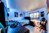 10338 Parkside Avenue - Photo 13