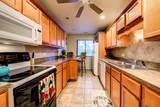 10338 Parkside Avenue - Photo 7