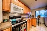 10338 Parkside Avenue - Photo 8