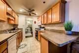 10338 Parkside Avenue - Photo 9