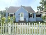 17944 Highland Avenue - Photo 1