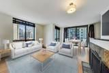 635 Dearborn Street - Photo 4