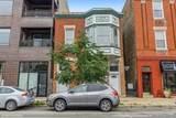 3602 Wrightwood Avenue - Photo 1