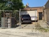 335 Ardmore Avenue - Photo 15