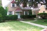 5305 Osceola Avenue - Photo 1
