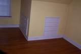 5305 Osceola Avenue - Photo 20