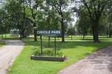 5305 Osceola Avenue - Photo 34