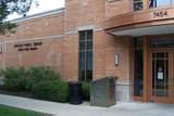 5305 Osceola Avenue - Photo 37