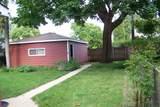 5305 Osceola Avenue - Photo 5