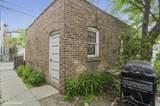 5301-5 Barry Avenue - Photo 40