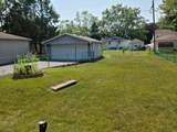 14546 Sawyer Avenue - Photo 11