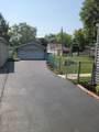 14546 Sawyer Avenue - Photo 12