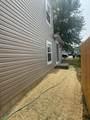 342 Lawn Terrace - Photo 4
