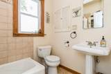 4239 Forest Avenue - Photo 11