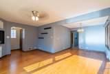 3245 Ridgeland Avenue - Photo 8