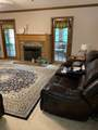 56 Carriage Hill Drive - Photo 6