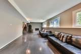 1353 Kenilwood Court - Photo 24
