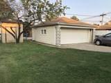 3231 Sarah Street - Photo 5
