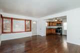 3919 Plainfield Avenue - Photo 7