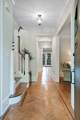 727 Indian Road - Photo 2